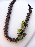 Unicorne Beads - Necklace Designs