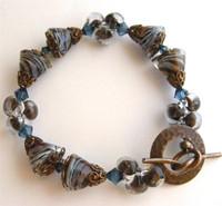 Unicorne Beads - Bracelet Designs
