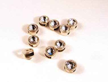 MINI Crystal Bullet LRG sliders