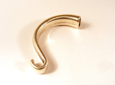 Hook clasp AS