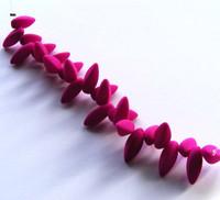 Twist 6X12 Neon Violet