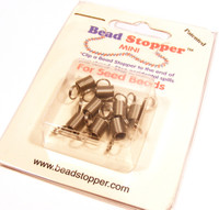 Bead Stoppers - Mini