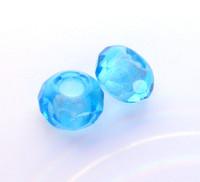 Aquamarine Roller Pair