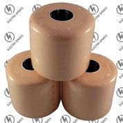 Electro Sports 70mm x 27m Foam Underwrap