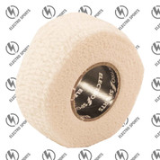 25mm Light Elastic Adhesive Bandage - White