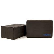 Bintiva Eco-friendly Cork Yoga Blocks
