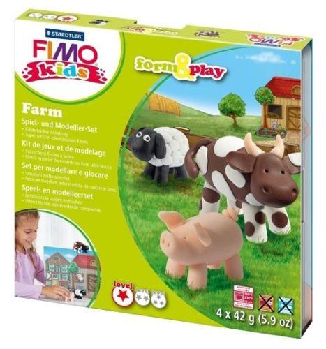 fimo-farm.jpg