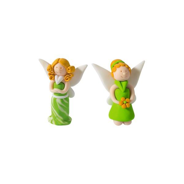 fimo-kids-form-play-fairy.jpg