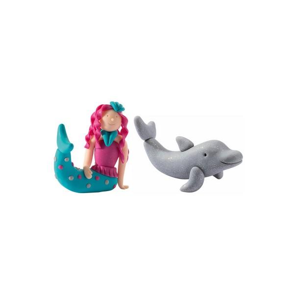 forme-play-mermaid.jpg