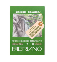 Fabriano Eco Pads - Drawing