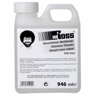Bob Ross Odourless Thinner (946ml)