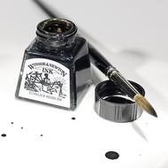 Winsor & Newton Drawing Inks-30ml