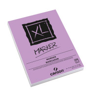 CANSON A3 XL Marker Pad-70GSM