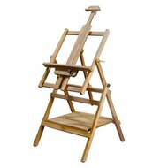 Loxley Essex Studio Easel