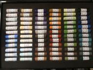 Unison Soft Pastel Set - 72 Landscape Colours
