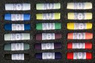 Unison Soft Pastel Set - 18 Starter Colours