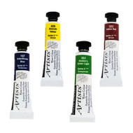 Daler Rowney Artists' Watercolour - 5ml Tubes
