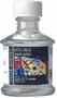Daler Rowney Soluble Varnish (Gloss) 75ml