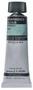 Daler Rowney Interference Medium - Shimmering Green