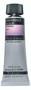 Daler Rowney Interference Medium - Shimmering Violet