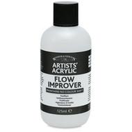Winsor & Newton Artists Acrylic - Flow Improver