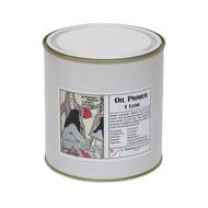 C. Roberson & Co. Oil Primer