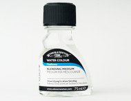 Winsor & Newton Water Colour Mediums - Blending Medium