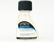 Winsor & Newton Water Colour Mediums - Lifting Preparation