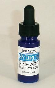 Dr. Ph. Martin's Hydrus Inks 15ml