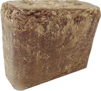 Long Burn Hardwood Briquettes