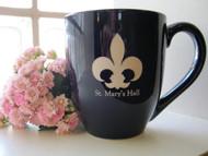 St. Mary's Mug