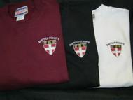 Uniform Crewneck Sweatshirt XXL