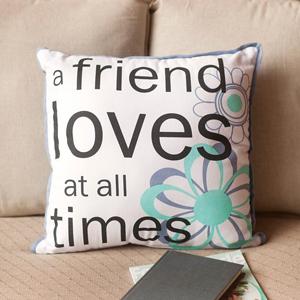 rlw-dayspring-pillow.jpg