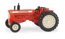 1:64 Allis Chalmers D19 diesel tractor