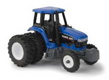 1:64 Ford 8870 tractor