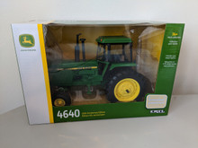 1:16 John Deere 4640 40th Anniversary Collector Edition