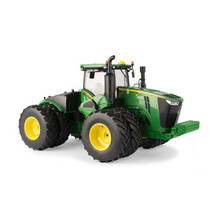 1:16 John Deere 9570R 4WD, Prestige, 100 Yrs JD Tractors Since 1918, Limited Edition