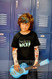 2nd Grade Rocks Boys Tattoo Sleeve T Shirt