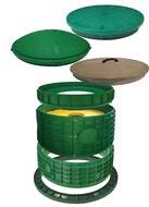 septic-worx-tuf-tite-riser-system.jpg