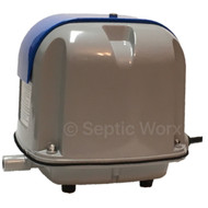 Thomas AP-80 Septic Air Pump