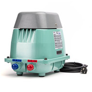 Hiblow HP-80W Dual Port Septic Air Pump