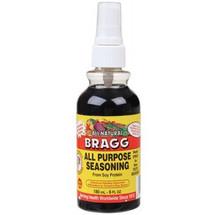 BRAGG All Purpose Seasoning - Liquid