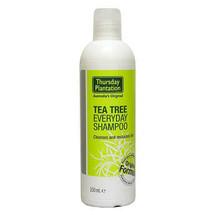 Thursday Plantation  - Tea Tree Everyday Shampoo -  Original Formula - 250ml