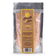 Broth Of Life - Chicken Salt Organic  - 100g