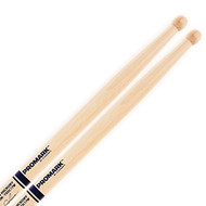 Promark Scott Johnson System Blue Snare Stick