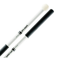 Promark AT Marching Series Hard Felt Tenor Mallet