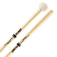 Promark Performer Series small hard felt BD Mallet