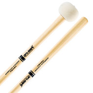 Promark Performer Series large hard felt BD mallet