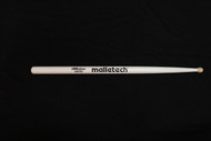 Malletech eMotion Field Series #2 Drumsticks
