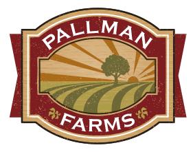 Pallman Farms